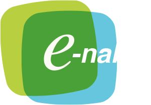 e-nable home.